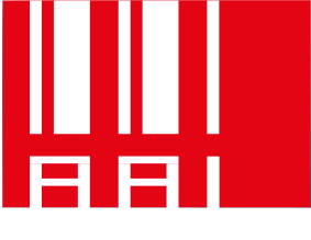 AAI@Sum prijava