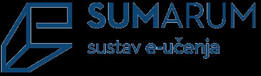 SUMARUM sustav za e-učenje Sveučilišta u Mostaru