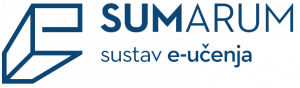SUMARUM